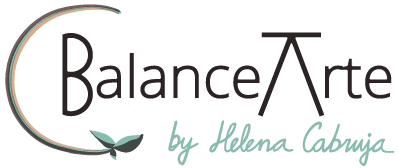 cropped-Balancearte_logo-2020-09-3.png