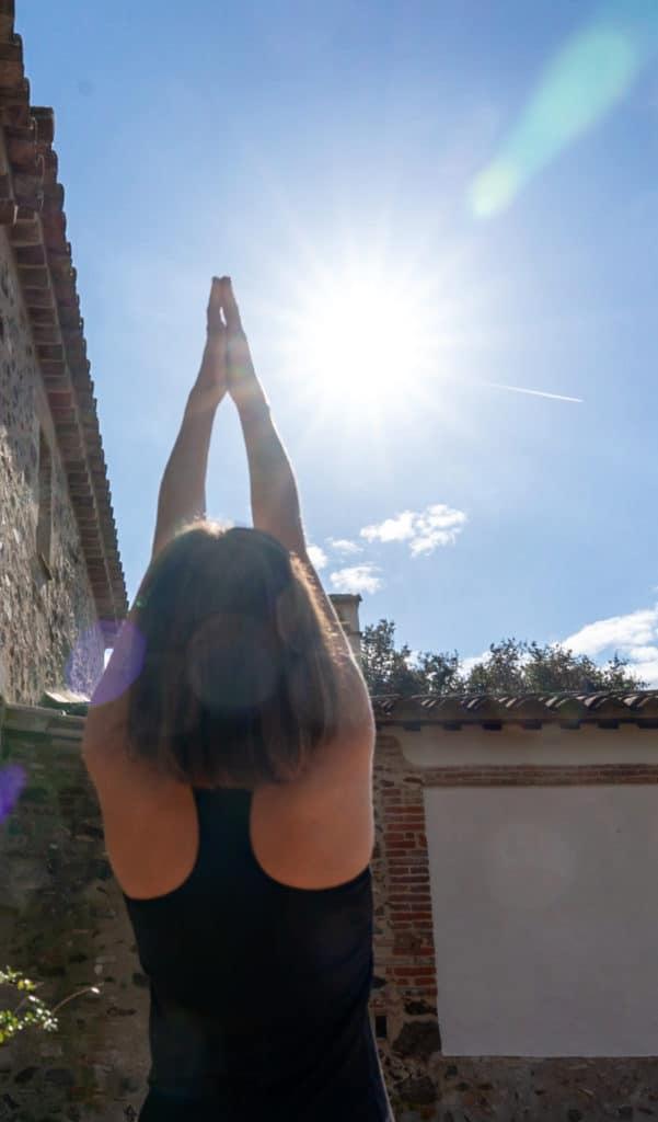 imagen-yoga-guerrero