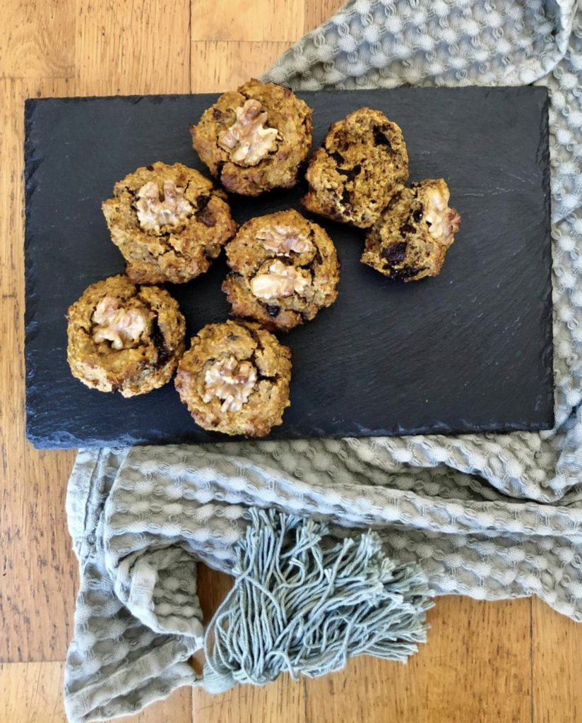 receta-muffins-saludables