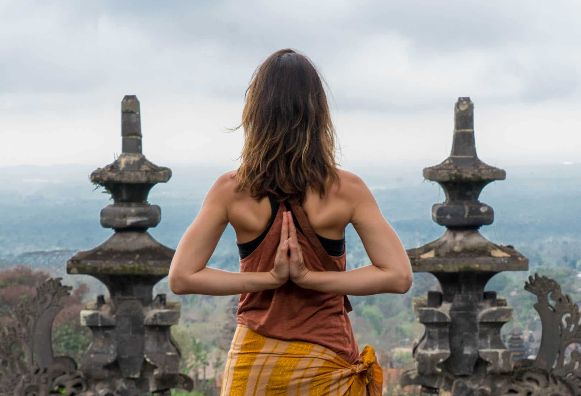 (Free) Equilibra tu salud