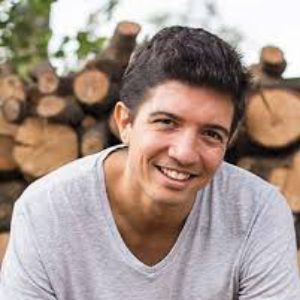 Foto de perfil de Joaquim