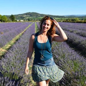 Foto de perfil de Esther Cortés
