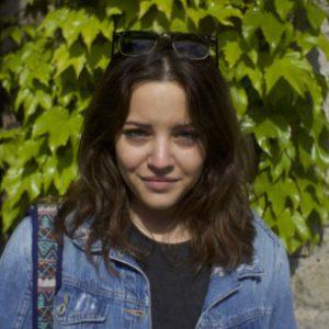 Foto de perfil de MartaMG